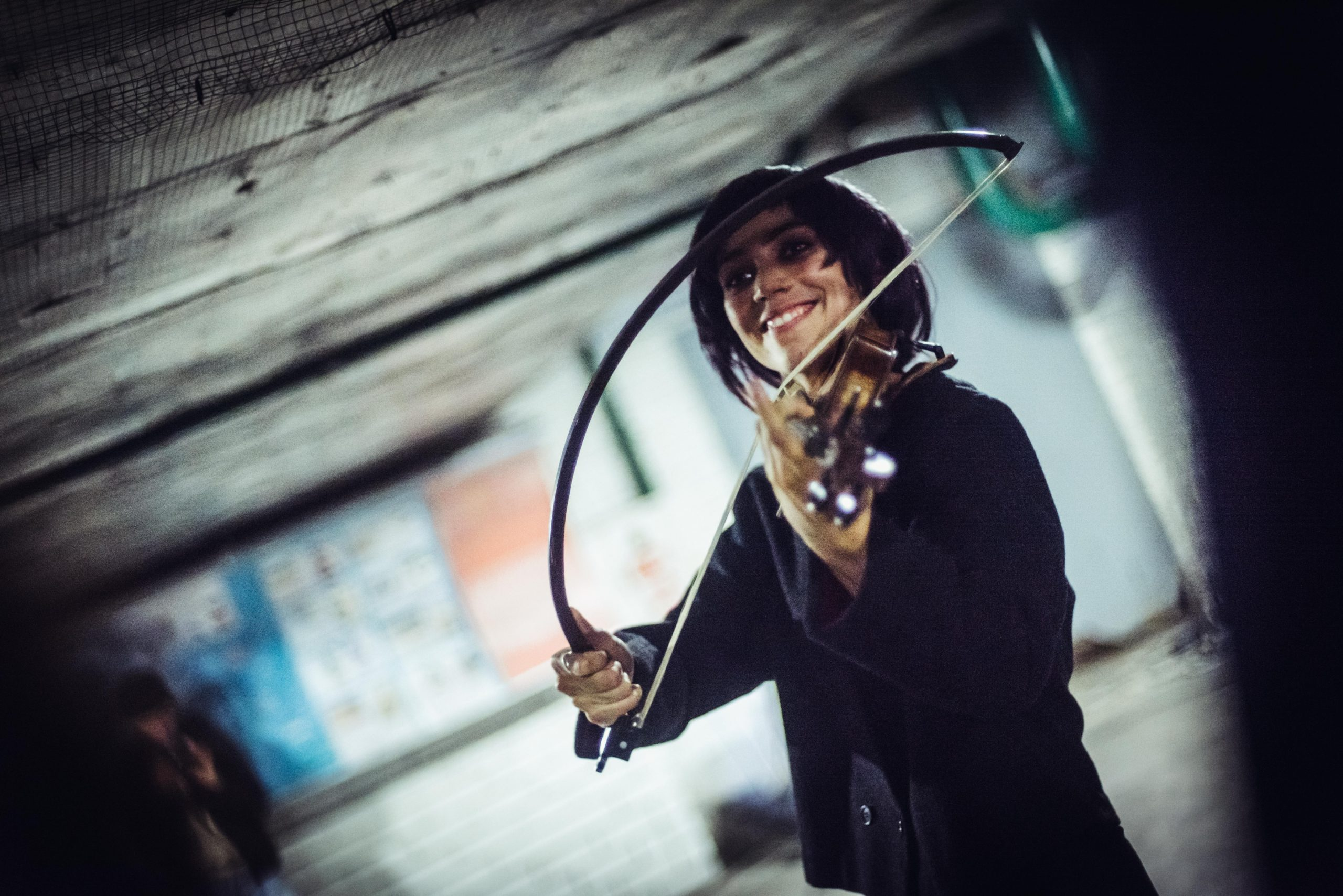 """""""Muzika erdvėje"""" 2020 nagrinės žmogaus ir valstybės santykį: skelbiamas konkursas"""