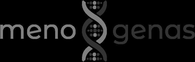 Meno genas